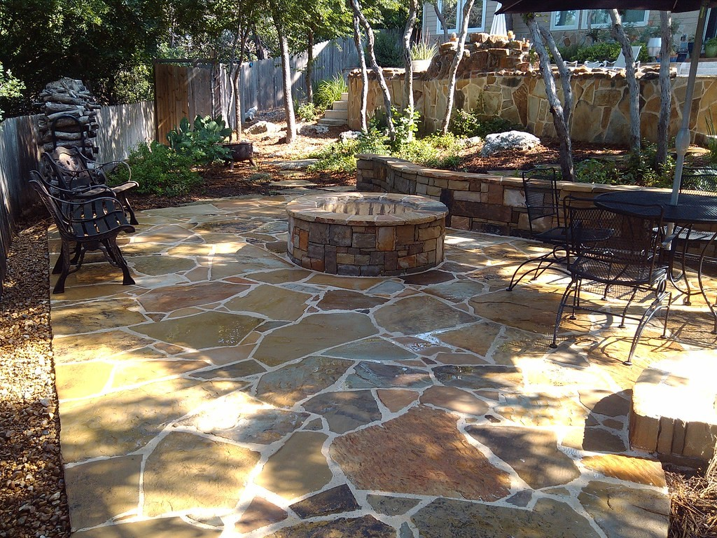 Outdoor design work-Bradenton FL Landscape Designs & Outdoor Living Areas-We offer Landscape Design, Outdoor Patios & Pergolas, Outdoor Living Spaces, Stonescapes, Residential & Commercial Landscaping, Irrigation Installation & Repairs, Drainage Systems, Landscape Lighting, Outdoor Living Spaces, Tree Service, Lawn Service, and more.